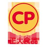 正大食品旗舰店