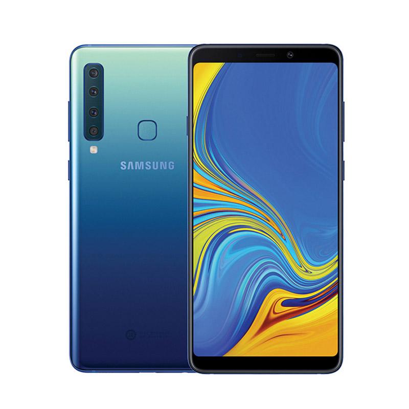 【热销品】三星 Galaxy A9s  移动联通电信4G手机