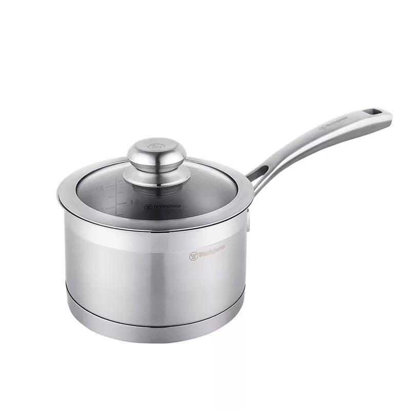 Westinghouse/西屋 WKW-1601N奶鍋