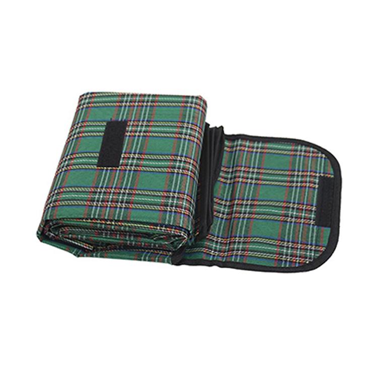 领路者 lz-0411L户外野餐垫 帐篷垫子防潮垫 爬行垫