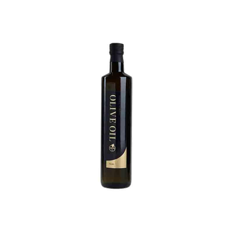 網易嚴選 特級初榨橄欖油 750mlx2瓶-300078001