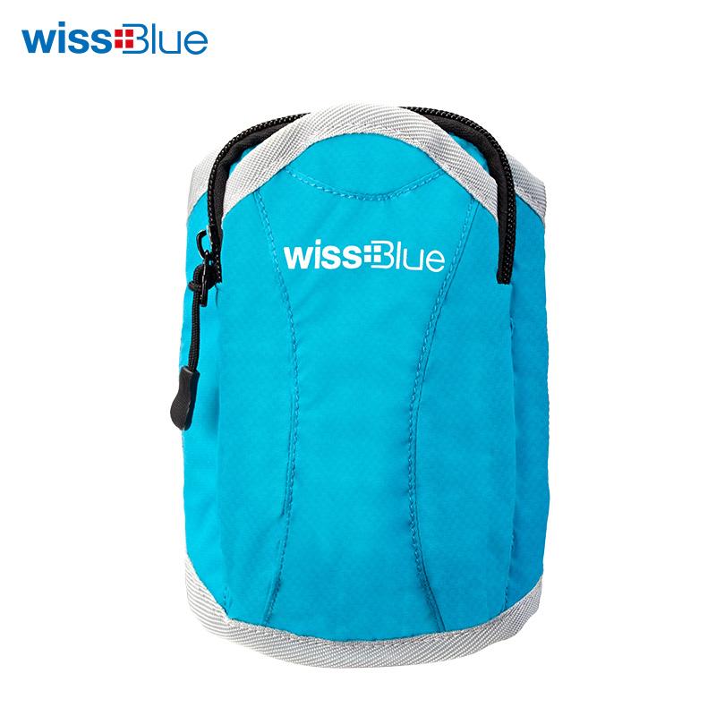 维仕蓝 运动手臂包 WB1118-B