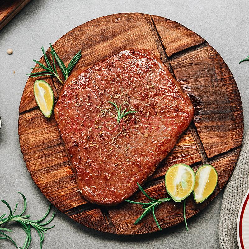 百钻百里香17g 牛排腌料披萨意大利面香叶碎调料 烧烤肉串调味料,百钻