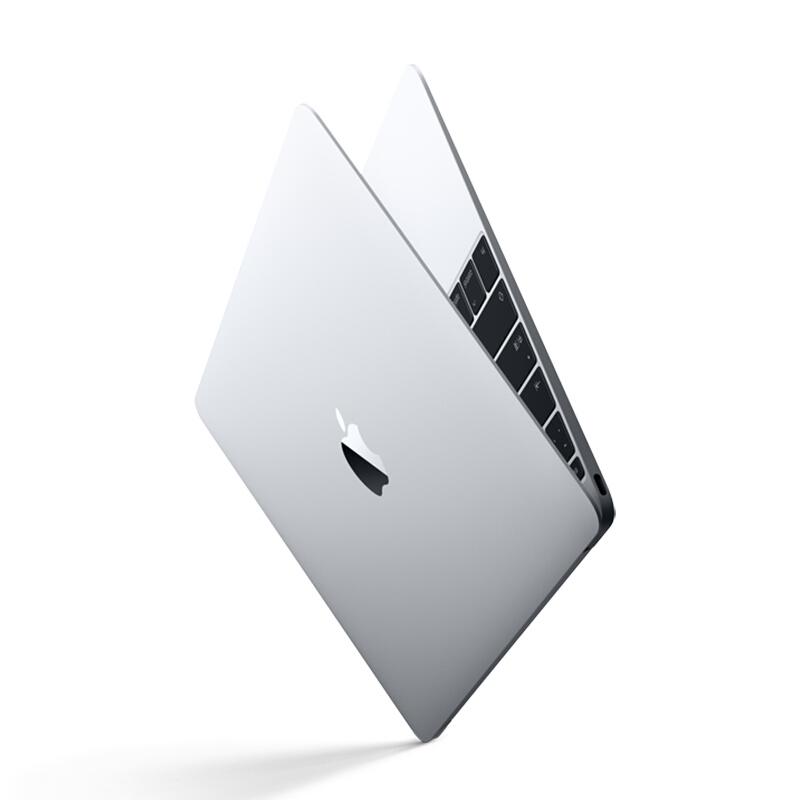 Apple MacBook 12|Core m3 8G 256G SSD硬盤 蘋果筆記本電腦 輕薄本