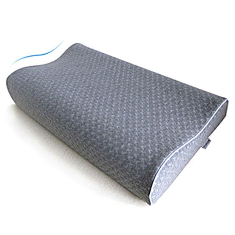 诺伊曼 炭健康多用枕单个装-B2578
