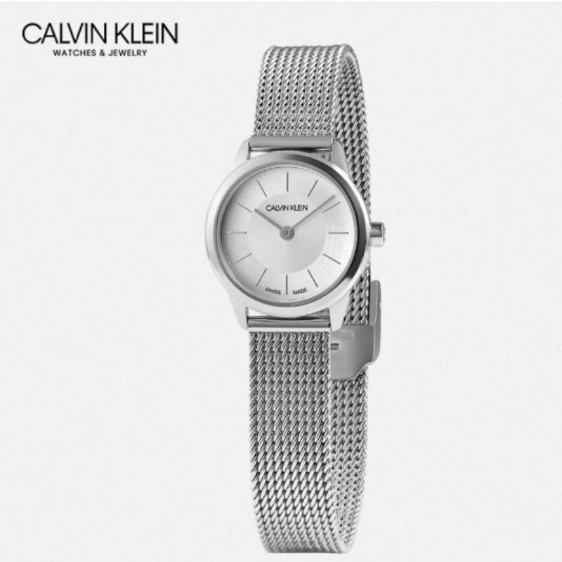 卡文.克莱恩CALVIN KLEIN简约系列K3M23126