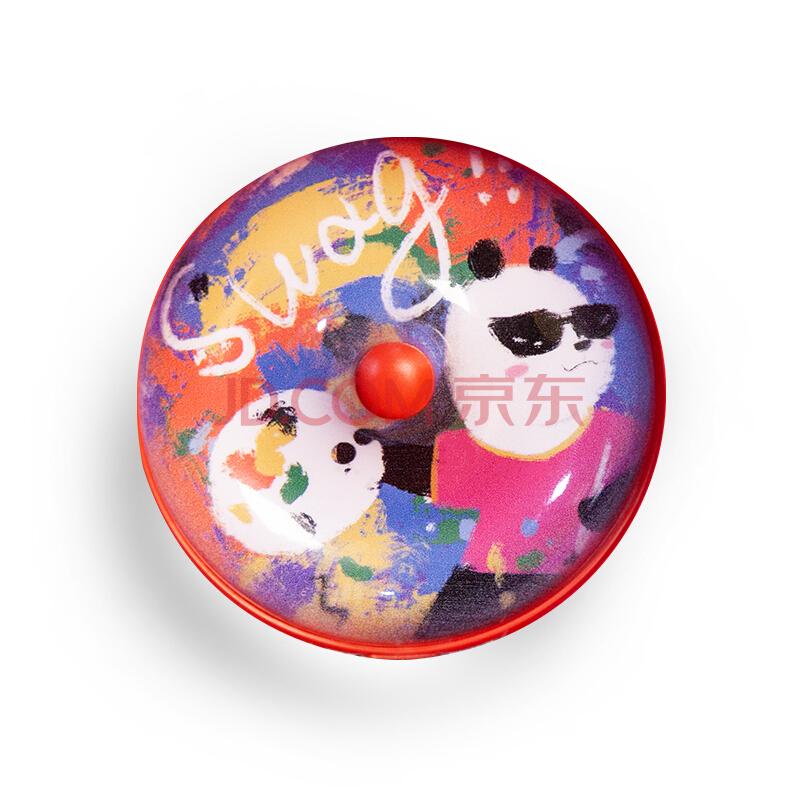 彩虹USB充电暖手宝电热暖手器充电宝两用迷你防爆小暖手宝宝热水袋可爱潮流暖手炉自发热保暖礼物 B68-R(红),彩虹(rainbow)