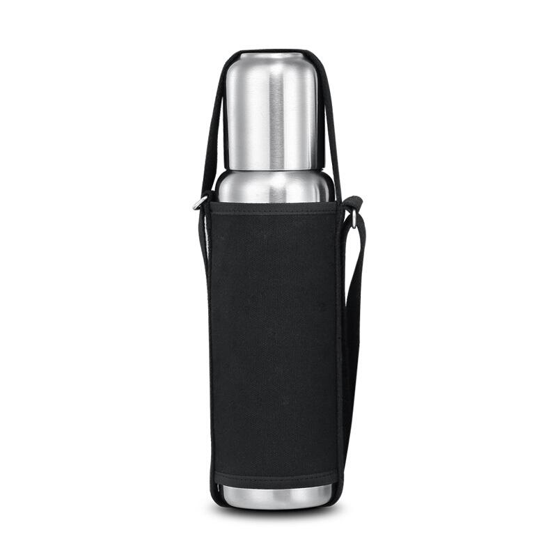 尚尼攝氏系列18-10不銹鋼保溫瓶保溫杯 750ml/1000ml