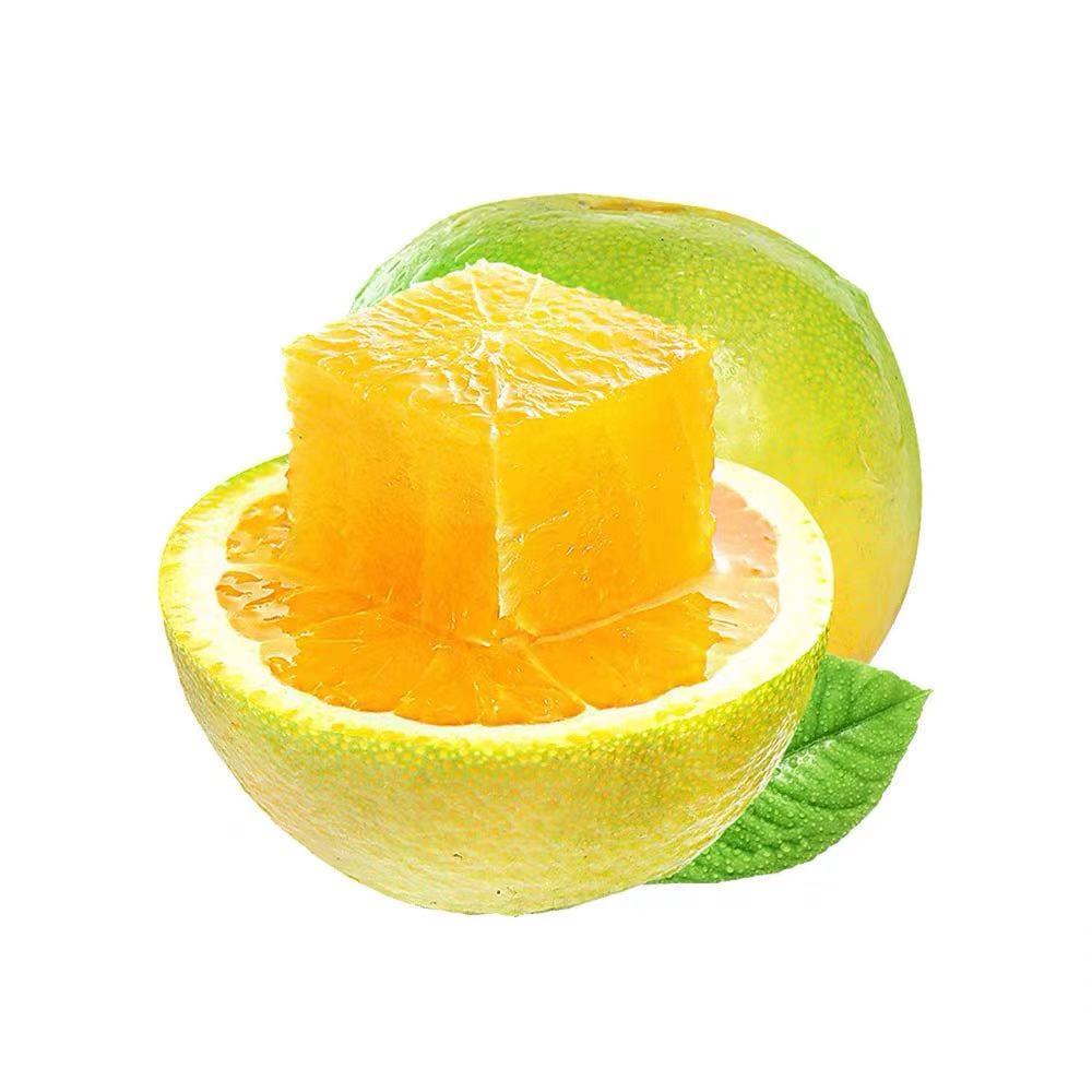 D dole都乐 国产冰糖橙一级-3Kg