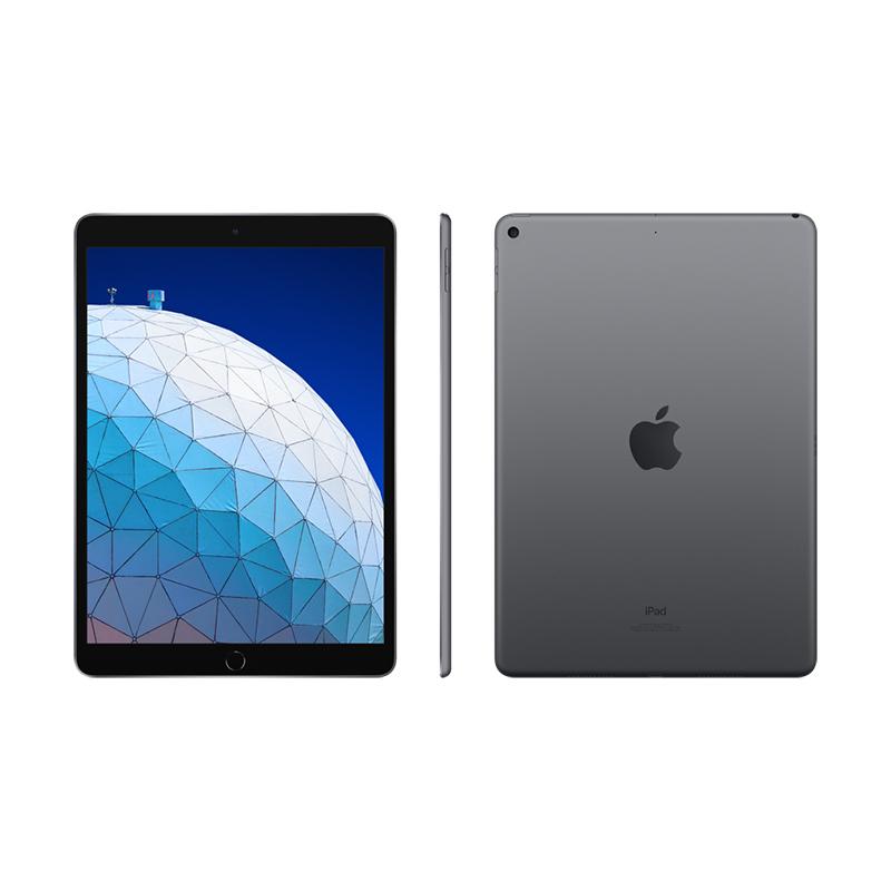 iPad Air WiFi版
