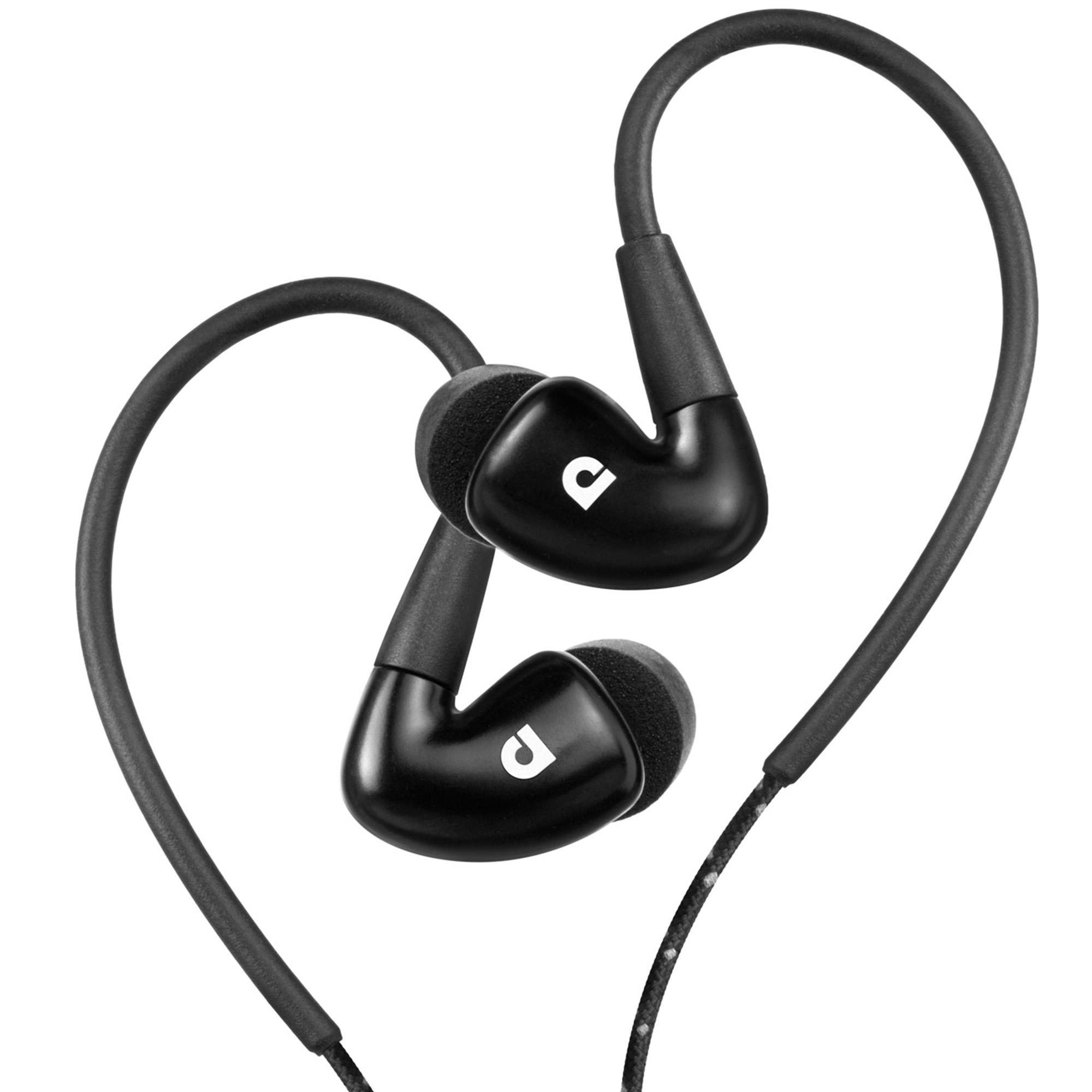 AF100W 耳挂式蓝牙耳机