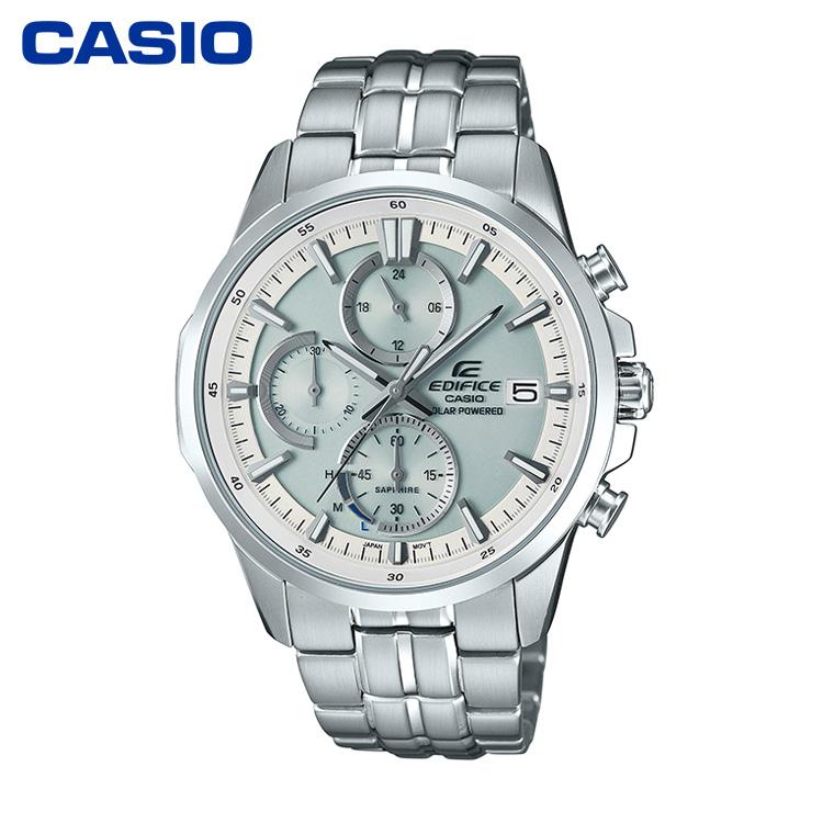 CASIO卡西歐EFB-610系列EIDIFICE時尚商務男表