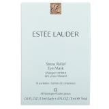 雅诗兰黛(Estee Lauder)舒缓眼膜 11ml(10对 补水保湿 舒缓服帖),雅诗兰黛(Estee Lauder)