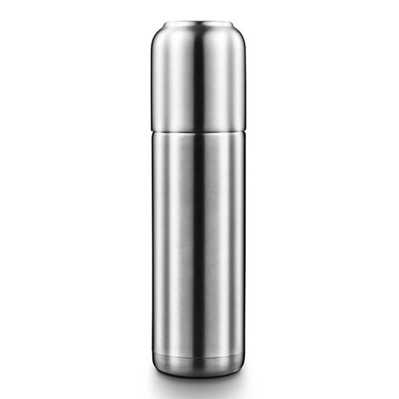 尚尼攝氏系列18-10不銹鋼保溫瓶保溫杯 350ml/500ml