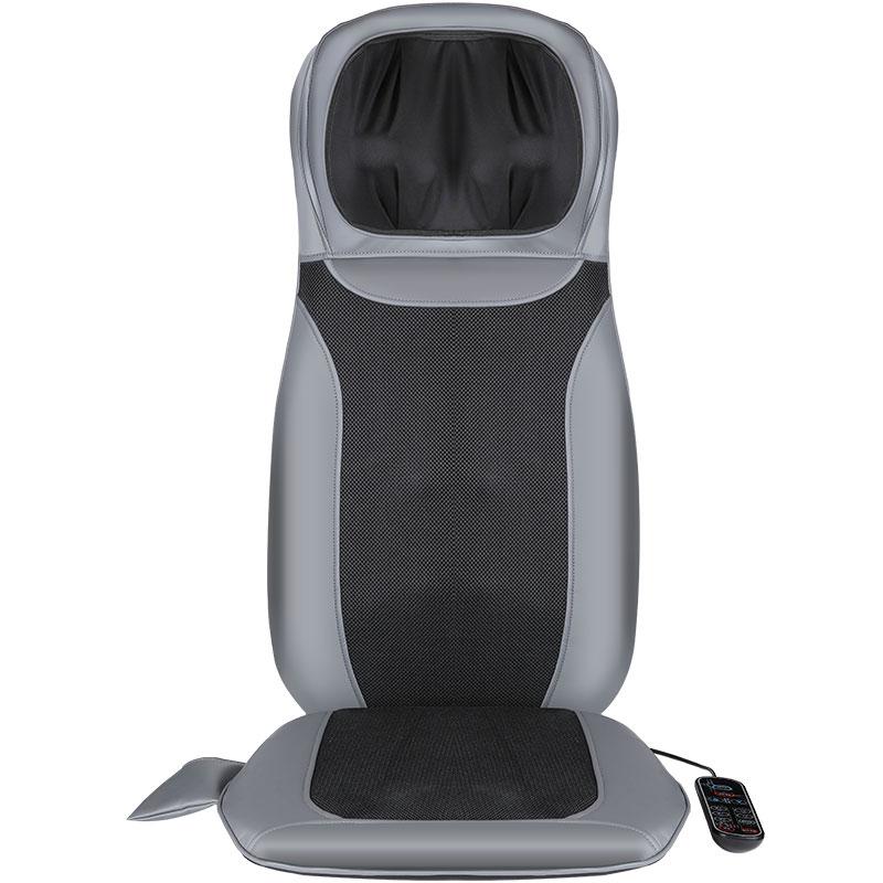 凯伦诗CLORIS-S306智能按摩坐垫