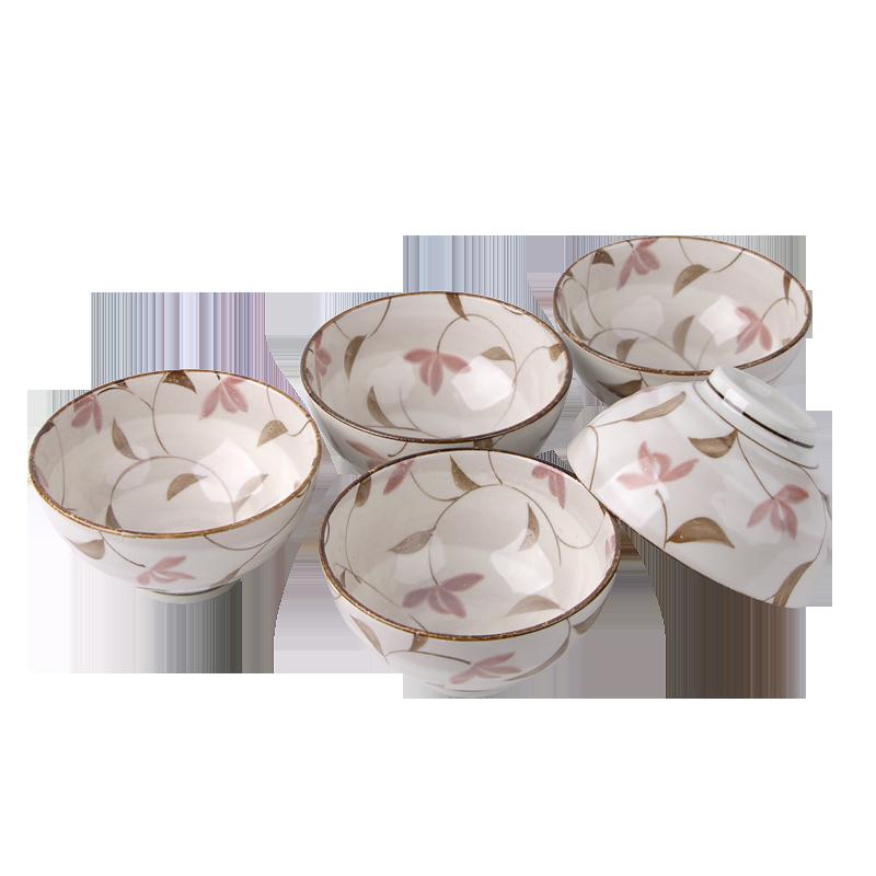 MinoYaki 美浓烧 日本进口砂釉系列陶瓷餐具