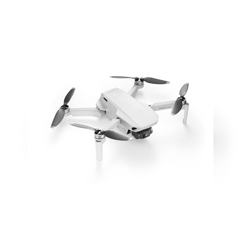 大疆 御 Mavic Mini 航拍小飞机 便携可折叠无人机航拍器