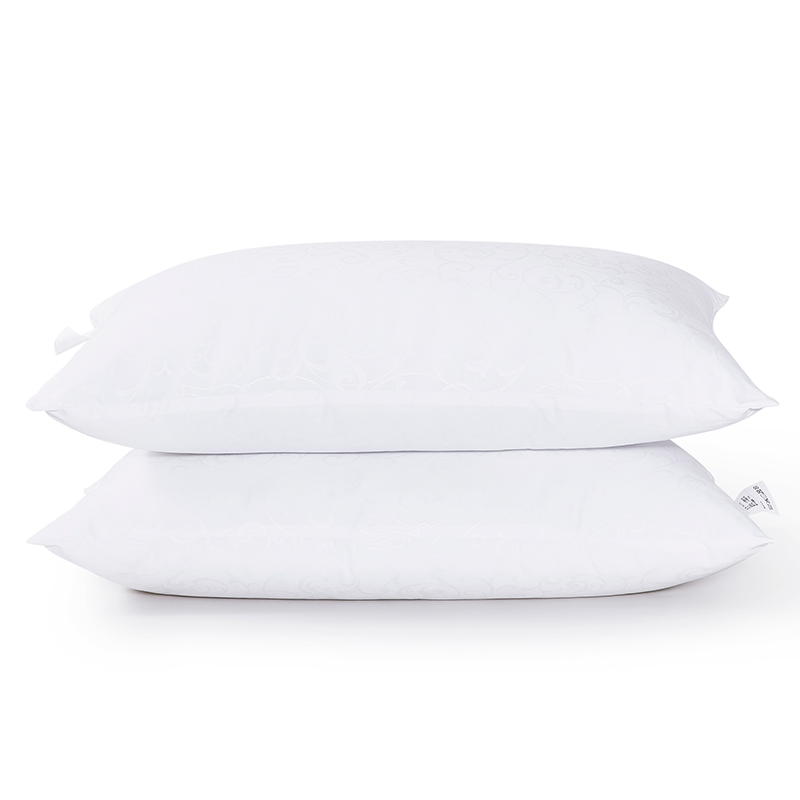 ESPRIT 凯恩斯防螨对枕