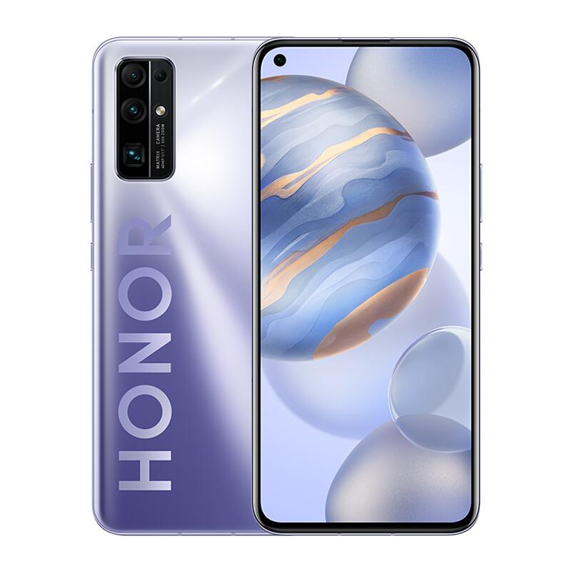 荣耀30 Pro 麒麟990 5G 全网通手机