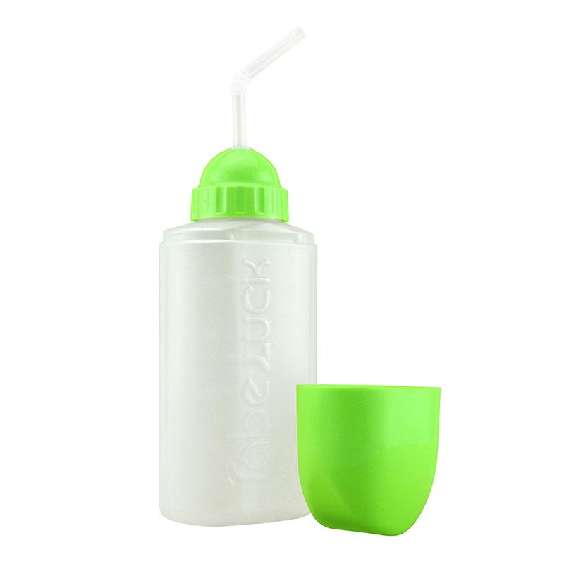 特高步 日本TacaoF/喂食器老人进食器防噎C03老人护理流食瓶