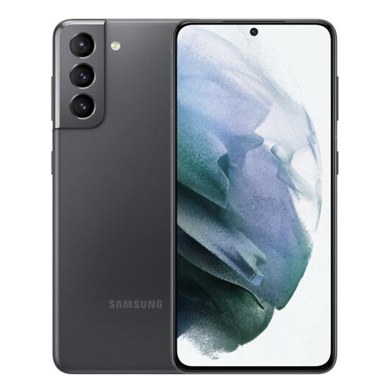 三星Galaxy S21 5G手机 SM-G9910 三星S21手机