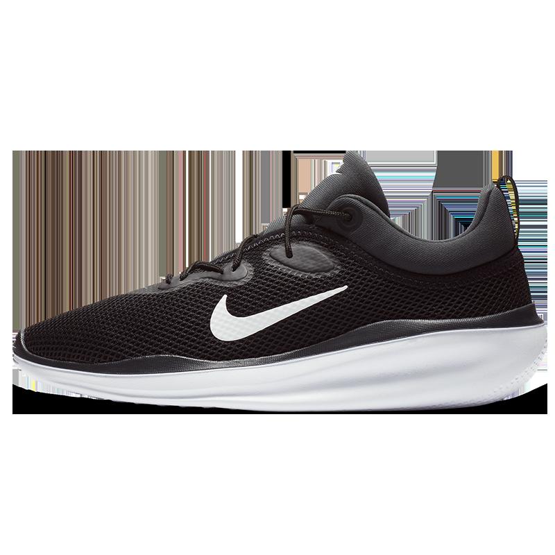 耐克NIKE 男子 休闲鞋 ACMI 运动鞋 AO0268-001黑色41码