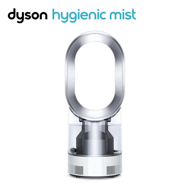 戴森(dyson)除菌加湿器 AM10