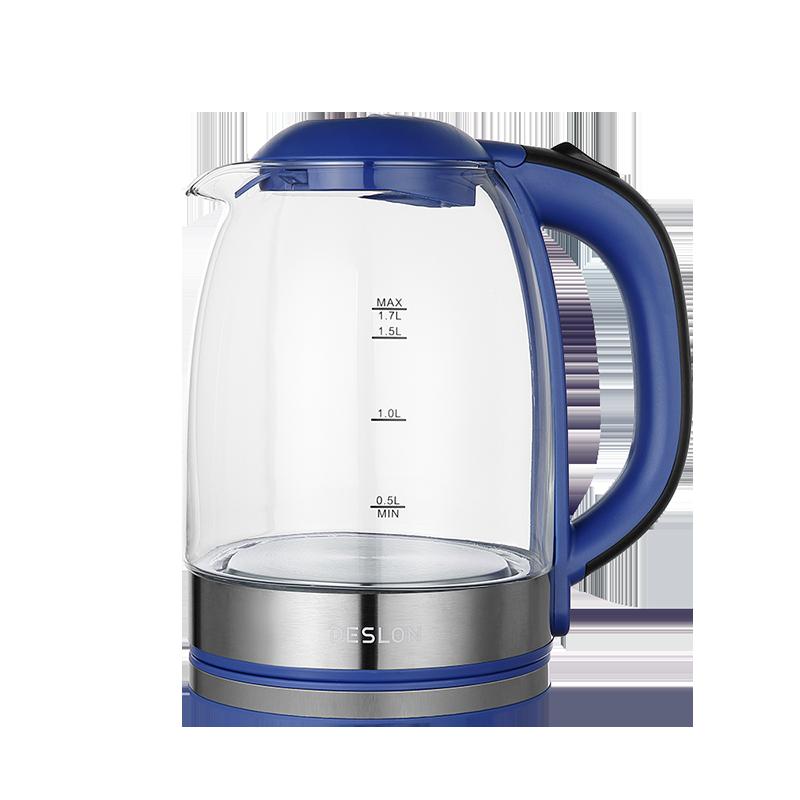 电热水壶DDQ-SH202