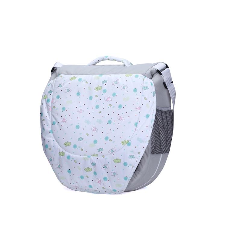 TAIPATEX多功能母嬰媽咪包