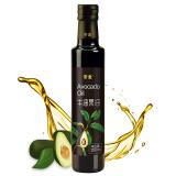 帝麦 牛油果油250ml 适用于儿童食用油,帝麦