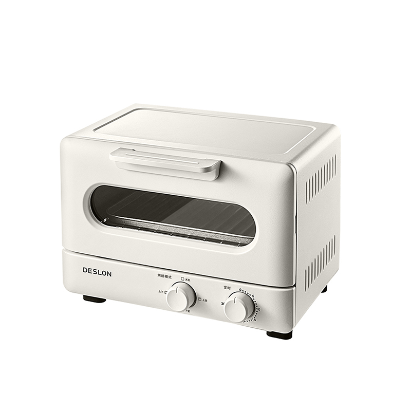 电烤箱DDQ-JK001