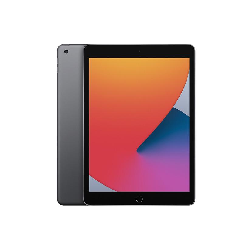 Apple iPad 10.2英寸 平板电脑(2020年新款 32G WLAN版)