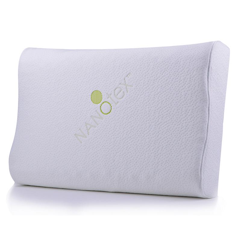 诺伊曼 尊享乳胶枕标准版