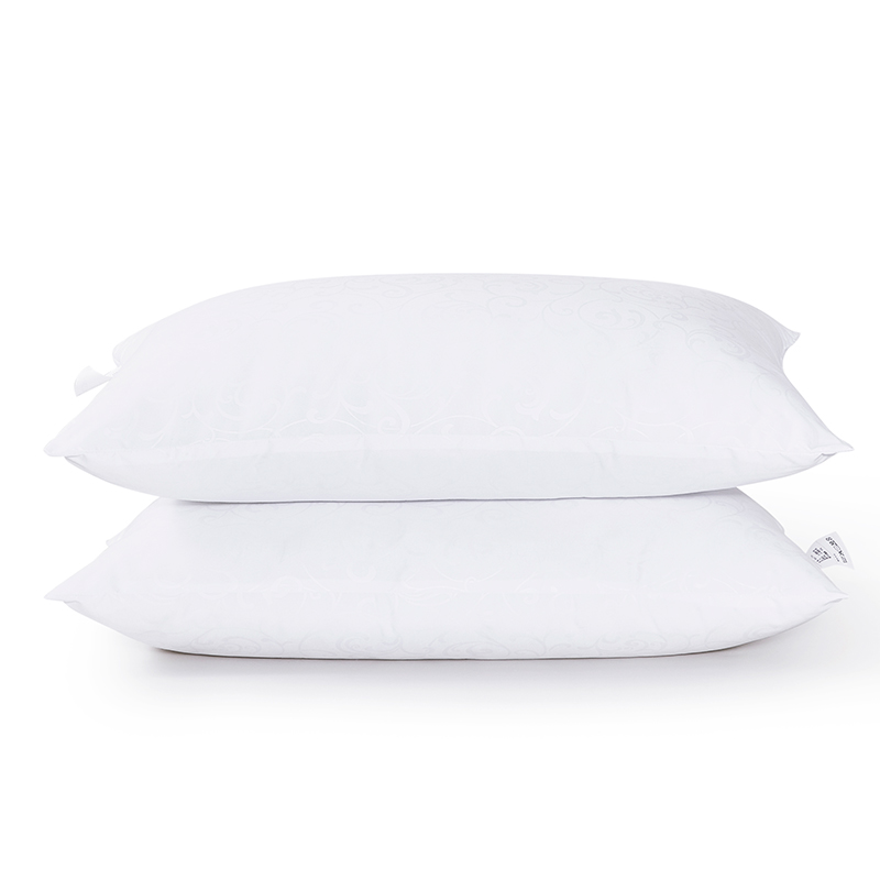ESPRIT  纤柔对枕 DZ03