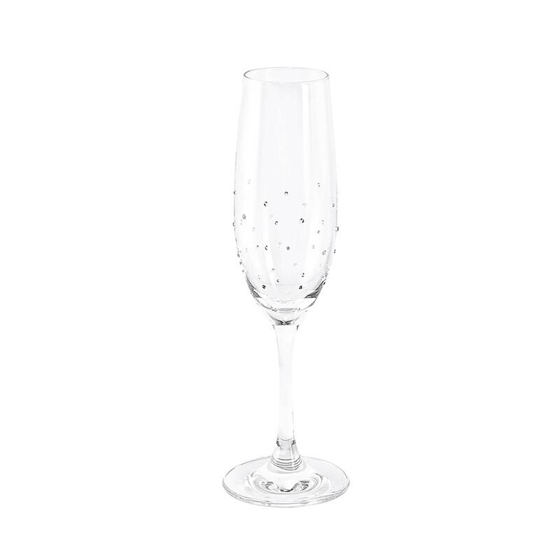 施华洛世奇 SWAROVSKI 5493772 香槟杯