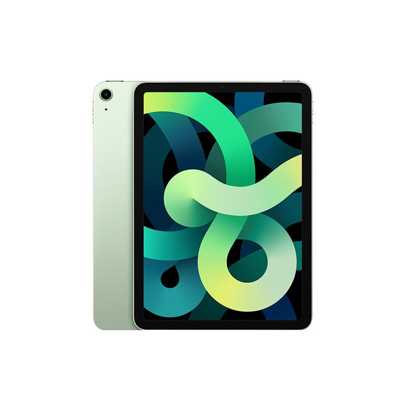 2020新款 Apple/苹果 iPad Air平板电脑 10.9英寸 256G Wifi版
