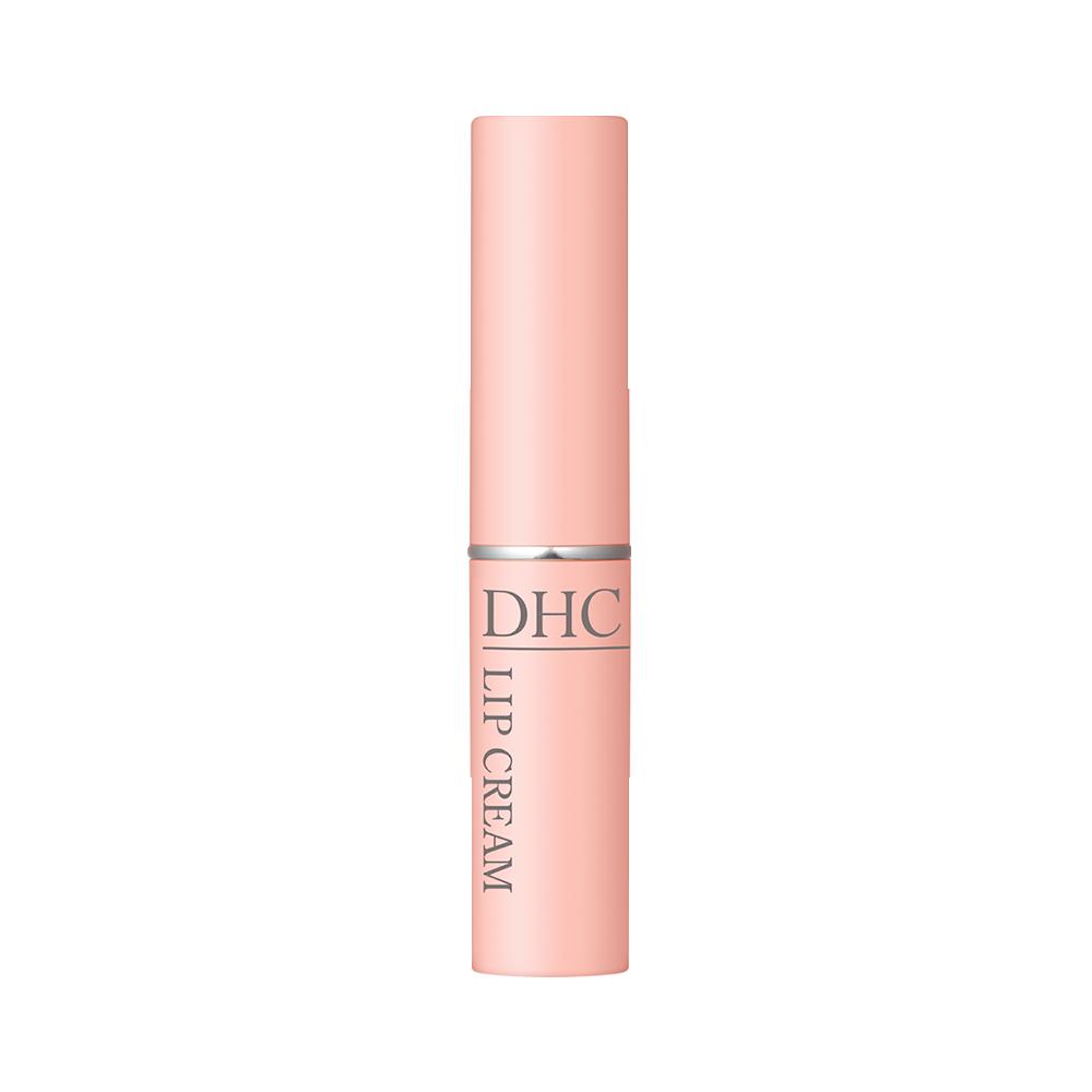 DHC 蝶翠诗 橄榄护唇膏日本通信贩卖版 1.5g