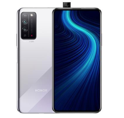 荣耀X10 5G手机华为全网通手机