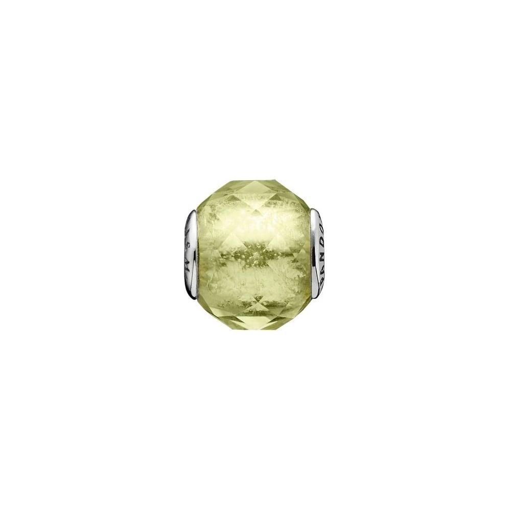 PANDORA/潘多拉 Essence系列 積極串珠 796046LQ