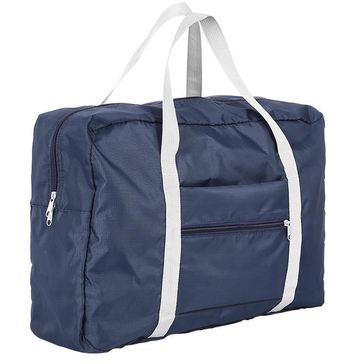 领路者 LZ-1122户外旅行收纳包手提包