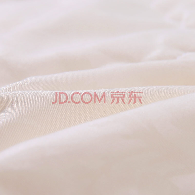 富安娜出品 圣之花 床垫 席梦思防滑防脏床垫保护垫 双人床橡筋款薄床垫床褥子 醇享 1.8米床 180*200cm,圣之花(St.fiore)