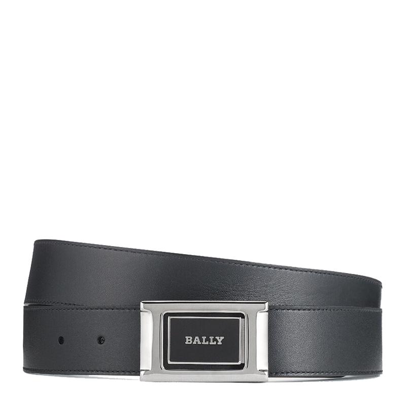 BALLY/巴利 男士腰带 DERIU-35