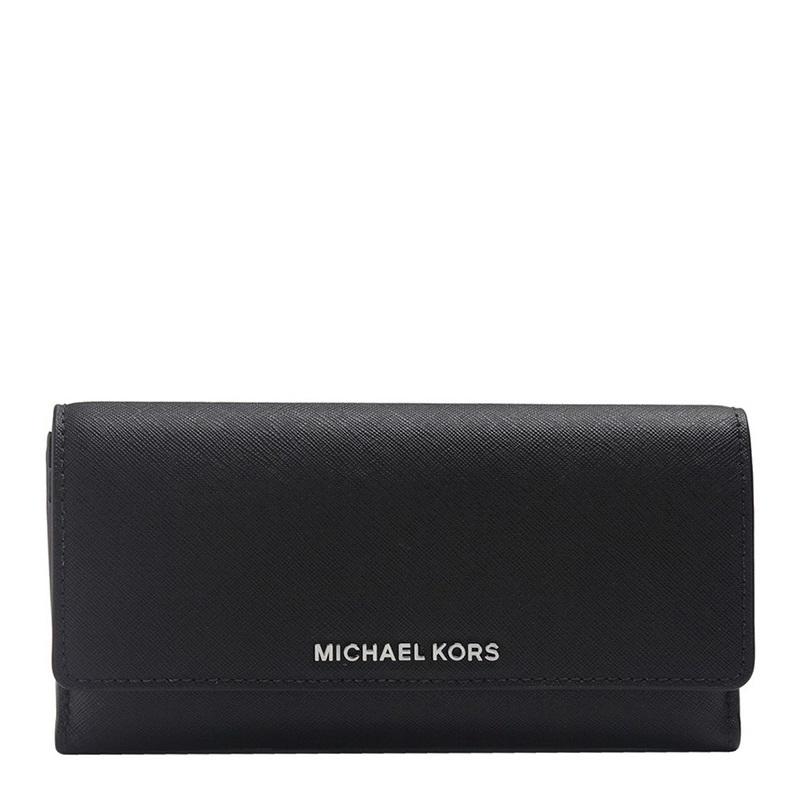 Michael Kors/迈克·科尔斯 MK女士钱包32T5STVF1L