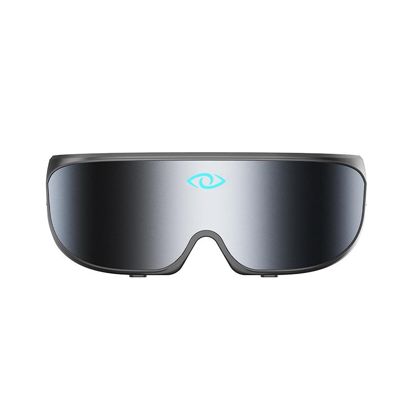 3Glasses X1 头显