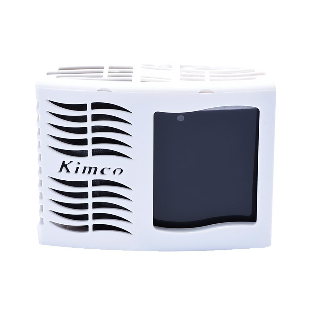KOBAYASHI 小林制药 超薄型冰箱专用除味剂 113g