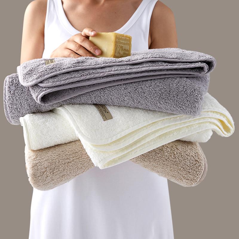 LaSuntin 仙那度 系列浴巾