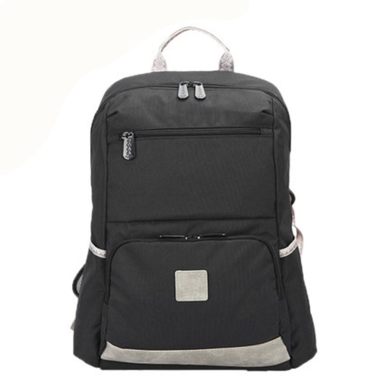INUK薩米圖騰 純色背包